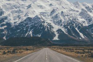 https://www.maxpixel.net/Landscape-Mountains-Landscape-Road-Roadway-Mountain-1082165